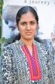 Singer Devika Jayaraj @ Thangaratham Movie Press Meet Stills