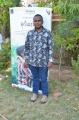 Music Director Tony Britto @ Thangaratham Movie Press Meet Stills