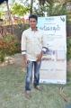 Director Balamurugan @ Thangaratham Movie Press Meet Stills
