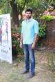 Actor Vetri @ Thangaratham Movie Press Meet Stills