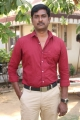 DOP Jacob Rathinaraj @ Thangaratham Movie Press Meet Stills