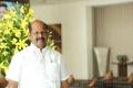 Malkapuram Shivakumar @ Shivalinga Pre-Release Function Stills