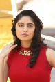 Actress Zahida Sam Photos @ Degala Srinu Movie Launch