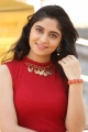 Actress Zahida Sam Photos @ Degala Srinu Movie Opening