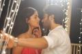 Chethan Cheenu, Sunaina in Pelliki Mundu Prema Katha New Images