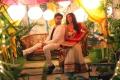 Chethan Cheenu, Sunaina in Pelliki Mundu Prema Katha Movie New Images