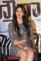 Actress Chandini Chowdary @ Howrah Bridge First Look Launch Stills