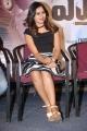 Actress Manali Rathod @ Howrah Bridge First Look Launch Stills