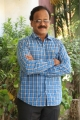 G Dhananjayan @ 64th National Film Awards Winners Thanks Meet Stills