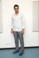 Joker Producer SR Prabhu @ 64th National Film Awards Winners Thanks Meet Stills