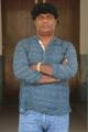 Joker Josmine Singer Sundarayyar @ 64th National Film Awards Winners Thanks Meet Stills