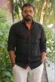 Joker Director Raju Murugan @ 64th National Film Awards Winners Thanks Meet Stills