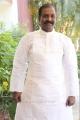 Dharma Durai Entha Pakkam Song Lyricist Vairamuthu @ 64th National Film Awards Winners Thanks Meet Stills