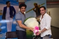 Nagarjuna, Tarun @ Idi Naa Love Story Teaser Launch Stills