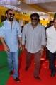 VV Vinayak @ Meghana Arts Production No 2 Movie Opening Stills