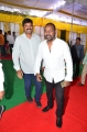 Raghava Lawrence @ Meghana Arts Production No 2 Movie Opening Stills