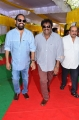 VV Vinayak @ Meghana Arts Production No 2 Movie Opening Stills