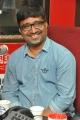 Director Mohan Krishna Indraganti @ Ami Tumi 2nd Single Launch @ Red FM Stills