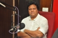 Music Director Mani Sharma @ Ami Tumi 2nd Single Launch @ Red FM Stills