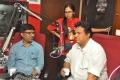 Ami Tumi 2nd Single Launch @ Red FM Stills