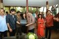 Actor Mohanlal Launches Srikanth's RaRa Movie Teaser Photos