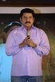 Actor Suman @ Khayyum Bhai Audio Launch Stills