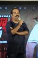 Director Bharath Parepalli @ Khayyum Bhai Audio Launch Stills
