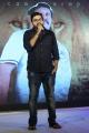 Music Director Sekhar Chandra @ Khayyum Bhai Audio Launch Stills