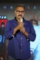 Maganti Venu Banerjee @ Khayyum Bhai Audio Launch Stills