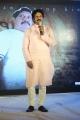 Khayyum Bhai Audio Launch Stills