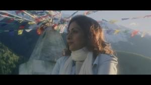 Actress Sridevi MOM Movie Photos