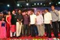 Jayadev Pre Release Function Stills