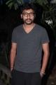 RJ Balaji @ Ivan Thanthiran & Vanamagan Team Press Meet Stills