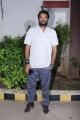 Al Vijay @ Ivan Thanthiran & Vanamagan Team Press Meet Stills