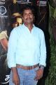Director R Kannan @ Ivan Thanthiran & Vanamagan Team Press Meet Stills