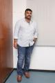Ivan Thanthiran & Vanamagan Team Press Meet Stills