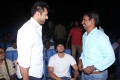 Jayam Ravi, Gautham Karthik, Kannan @ Ivan Thanthiran & Vanamagan Team Press Meet Stills