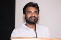 Director Vijay @ Ivan Thanthiran & Vanamagan Team Press Meet Stills