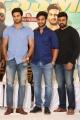 Sudheer Babu, Aadi, Nara Rohit @ Shamanthakamani Movie Success Meet Photos