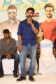 Actor Aadi @ Shamanthakamani Movie Success Meet Photos