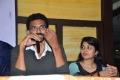 Director Sekhar Kammula @ Fidaa Press Meet Vijayawada Photos