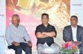 Mani Ratnam, Kamal Haasan, Sudhanshu Vats @ Viacom 18 Film Heritage Foundation Press Meet Stills