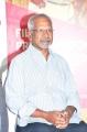 Director Mani Ratnam @ Viacom 18 Film Heritage Foundation Press Meet Stills