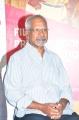 Director Manirathnam @ Viacom 18 Film Heritage Foundation Press Meet Stills