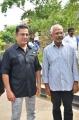 Kamal Haasan, Maniratnam @ Viacom 18 Film Heritage Foundation Press Meet Stills