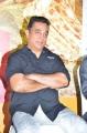 Actor Kamal Haasan @ Viacom 18 Film Heritage Foundation Press Meet Stills