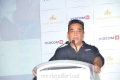 Kamal Hassan @ Viacom 18 Film Heritage Foundation Press Meet Stills