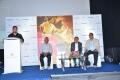 Viacom 18 Film Heritage Foundation Press Meet Stills
