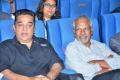 Kamal, Manirathnam @ Viacom 18 Film Heritage Foundation Press Meet Stills