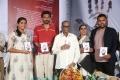 Sekhar Kammula @ Destiny's Child Book Launch Photos